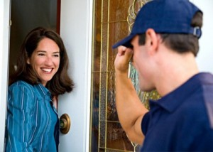 Towson Locksmith Store Towson, MD 410-949-1034