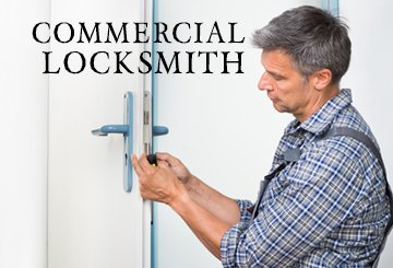 Towson Locksmith Store, Towson, MD 410-949-1034